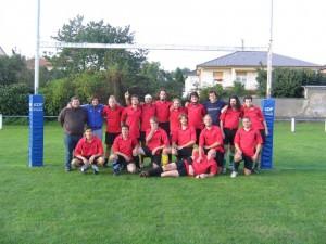 2008-10-11-Trier
