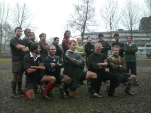 2009-01-17-Training