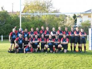 2010-04-24-Trier