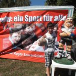 dfgkinderfest2015