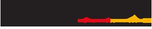 drv-rugby-logo