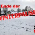 winterpause-ende